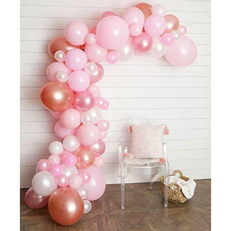 Balloon Garland Chain 5 meter