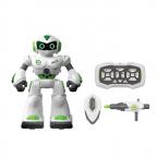 Remote Control Smart Robot 32.5x12x29.5cm