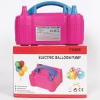 Electronic Balloon Pump (two-nozzle)